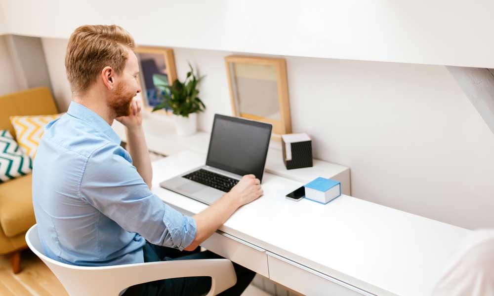 freelance web - créateur de site internet - service digital