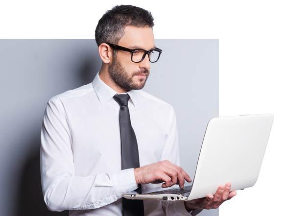 creation-site-internet-ecommerce-wordpress Service Digital