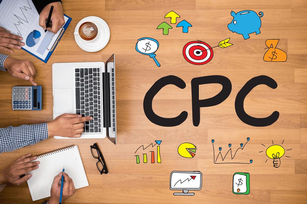 cpc-cost-per-click-service-digital